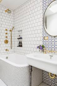 subway tiles tile site largest selection: those patterns  those patterns