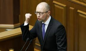 """""""Укрнафта"""" заявляет об угрозе прекращения добычи нефти и газа из-за нарушения договорных обязательств """"Укртранснафтой"""" - Цензор.НЕТ 579"""