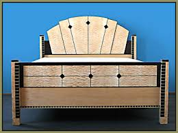 art deco bedroom art deco replica furniture