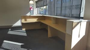 second hand office furniture cape town bedroomfoxy office furniture chairs cape town