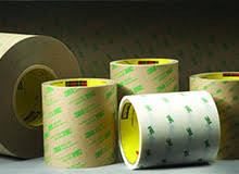 <b>3M Automotive Tapes</b> | CGR Products