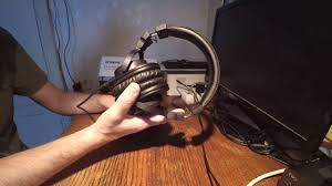 ОНЛАЙН ТРЕЙД.РУ — <b>Наушники Yamaha HPH-MT5</b>; Код товара ...
