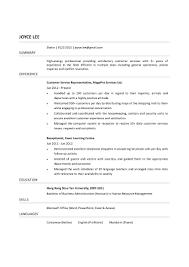volunteer work resume description sample customer service resume volunteer work resume description volunteermatch volunteer opportunities charity resume template resume templat volunteer resume charity