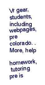 Pre calc homework help glendale Fast essay writing allentown