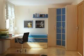 Small Space Design Bedroom Bedroom Novel Bedroom Ideas Small Spaces Cool Bedroom Designs