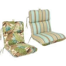 change the look patio sectionals and best iron patio also fun outdoor patio fire pit ideas black patio chair cushions
