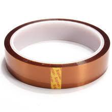 <b>bga high temperature</b> tape