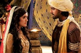 Image result for  sultan razia