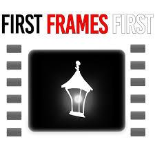 First Frames First