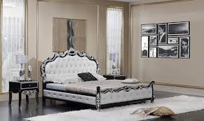furniture for bedroom an essence of living home and decoration bed furniture image
