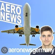 AeroNewsGermany