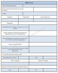 office form template microsoft word office templates buy office form template