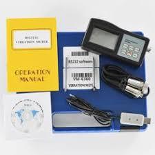 <b>Gloss Meter GM-06 0.1-200GU</b> Separate Type 60 Degrees ...