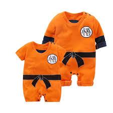 <b>Yierying</b> Baby Clothes <b>Newborn</b> baby Rompers 100% Cotton ...