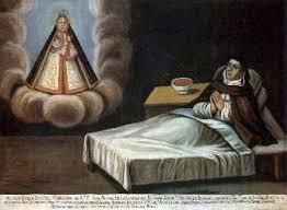 <b>Christian</b> mysticism - Wikipedia