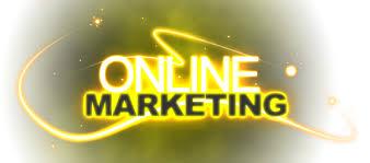 Bạn biết gì về website – marketing online – tiếp thị trực tuyến?? Images?q=tbn:ANd9GcRUe05Zx74Bw0euKEUnk3xAfNIfqFvt_KXHqyIAc-GeNFMJU1Hkpg