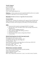 resume for housekeeping job sample cv writing service resume for housekeeping job housekeeping supervisor job description duties and jobs housekeeping resume for job description