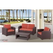 Купить <b>Комплект мебели</b> RATTAN Premium <b>4</b> за 32990 руб ...