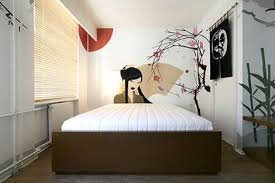 japanese style bedroom asian bedroom bedroom japanese style
