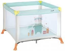 Детские комнаты, мебель <b>Safety 1st</b> - купить детскую комнату ...