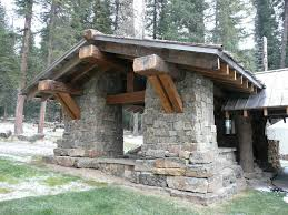 montana log cabins montana house plans montana little homes montana tiny homes amazing rustic small home