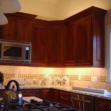 color changing led under cabinet lighting above cabinet lighting