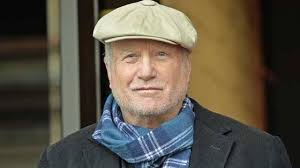 <b>Richard</b> Dreyfuss 12 greatest films ranked: 'Close Encounters,' 'Jaws ...