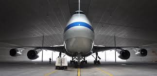 Image result for nasa sofia plane