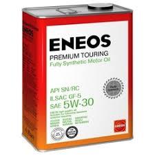 <b>Моторные масла ENEOS</b>: купить в интернет-магазине на Яндекс ...