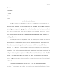 how to write essay in mla format Free Essays and Papers