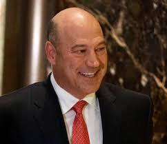 trump expected to tap goldman sachs president gary cohn for 29 2016 photo goldman sachs coo gary cohn arrives at trump tower in new york for a meeting president elect donald trump trump is expected to pick
