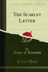 essay questions for the scarlet letter essay questions over the scarlet letter