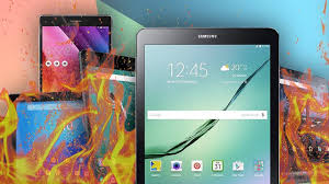 Why Android Tablets Failed - YouTube