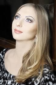 Meet Belarusian Girl Svetlana from Grodno  Belarus beautiful Russian women