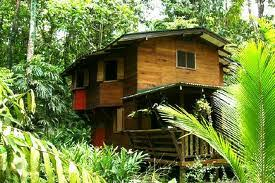 Image result for Costa Rica tropical architecture