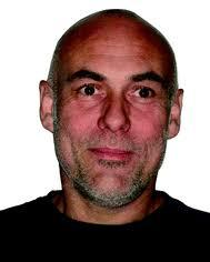 Alain Dufresne - c2nr30260h-p3