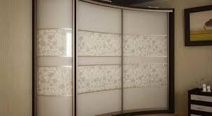 <b>шкаф</b>-купе для спальни дизайн - Поиск в Google | Дизайн, <b>Шкаф</b> ...