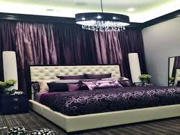 Silver And Purple Bedroom Decorations Purple Bedroom Ideas Dusky Purple Bedroom Ideas