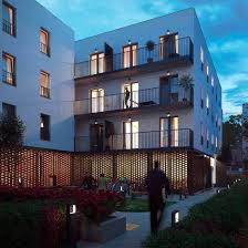 Modern and energy efficient <b>LED</b> lighting