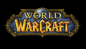 [Info]World Of Warcraft[Info]