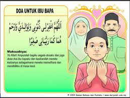 Image result for animasi motivasi anak soleh