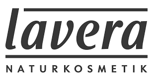 Купить <b>Lavera</b> в интернет-магазине Ecotide
