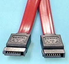 Resultado de imagen para puerto SATA