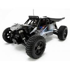 <b>Багги Himoto</b> Barren 4WD 1:18 2.4G E18DB|купить недорого в ...