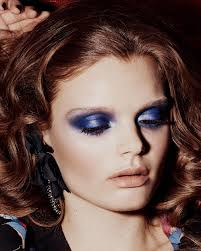 See every piece from <b>MAC's</b> new makeup collection - Fashion ...