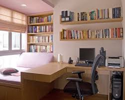 1000 images about basement home office on pinterest basement home office home office and home office design basement home office