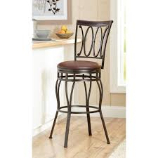 better homes and gardens adjustable barstool oil rubbed bronze awesome kitchen bar stools