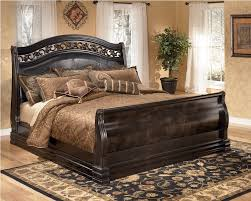 breathtaking craigslist mcallen furniture for your lovely furniture ideas indoor potted plant design ideas with bedding for black furniture