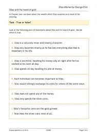 recommended essay questions for kite runner essay recommended essay questions for kite runner essay