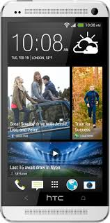 Best Asus Phones - Compare Reviews, Specs